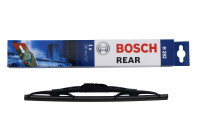 Wiper Blade Rear H 282 Bosch