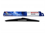Wiper Blade Rear H 353 Bosch