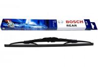 Wiper Blade Rear H 772 Bosch