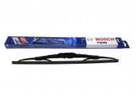 Wiper Blade Twin 400 U Bosch