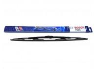 Wiper Blade Twin 650 U Bosch