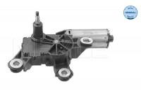 Wiper Motor MEYLE-ORIGINAL Quality
