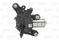 Wiper Motor ORIGINAL PART