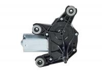 Wiper Motor ORIGINAL PART