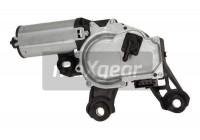 Wiper Motor
